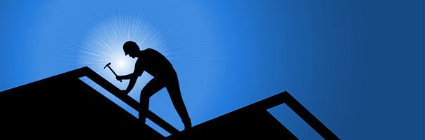 Roofing Repairs Snow Removal Albany Ny Chimney Repair